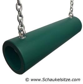 """""""Einsitz- Schaukelrohr"""""""
