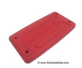 "Schaukelsitz XL ""43cm breit"""