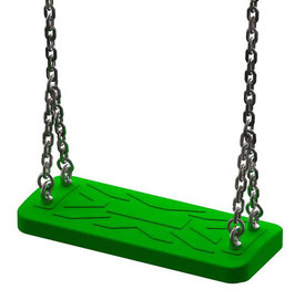"""Green-X"""