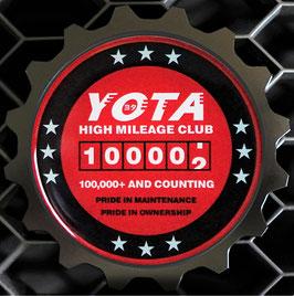 Yota 100K #053