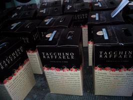 nr. 1 Bag in box da dieci litri di vino rosso