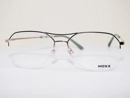 Mexx Brille Damen