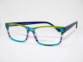 Berlin Eyewear