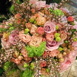 Bouquet Magique