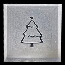 Weihnachtsbaum Nr. 2