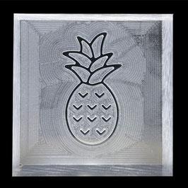 "Seifenstempel ""Ananas"""