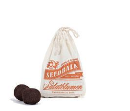Seedballs Salatblumen
