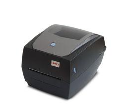 Etikettendrucker HD 100