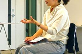 【関西】プレゼン構築力養成講座(1回毎)