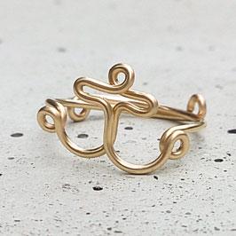 ANKER Ring