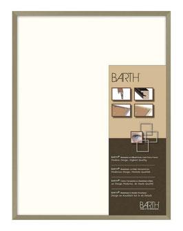 Barth 916GR Grijs met Clarity