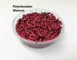 Maden 30 g Weinrot
