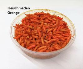 Maden Orange 100, 200, 400 ml
