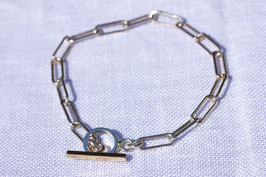 Ankor - argento