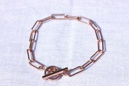 Ankor - oro rosa