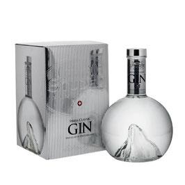 Swiss Classic Gin, 70 cl