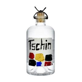Tschin Gin, 50 cl