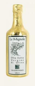 Le Mignole - Olivenöl extra vergine