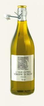 Casa Olearia Taggiasca - Olivenöl e.v. Mosto Vichy 1000ml