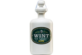 WINT & Lila Gin, 70cl