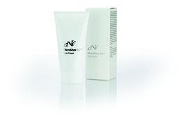 MicroSilver BG Face Cream