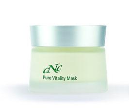 Pur Vitality Mask