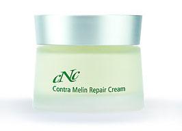 Contra Melin Cream