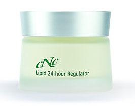 Lipid 24-hour Regulator