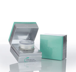 face one STEM CELL DNA Herba Eye Cream