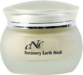 Recovery Earth Mask