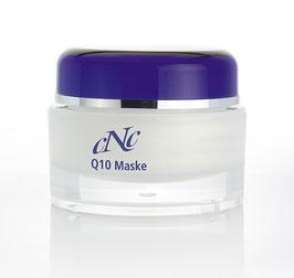 Q10 Maske