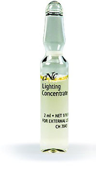 Lighting Concentrate