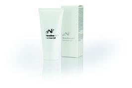 MicroSilver BG Face Cream Soft
