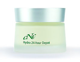 Hydro 24-hour Depot