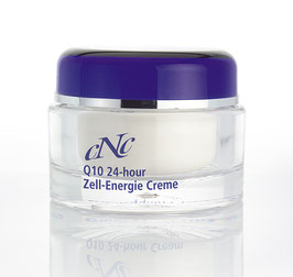 Q10 24-hour Zell-Energie Creme