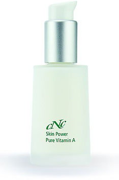 Skin Power Pure Vitamin A