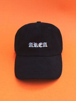 (SOLD OUT) AREA DAD HAT