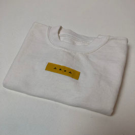(SOLD OUT) SAMPLE BABY T-SHIRT