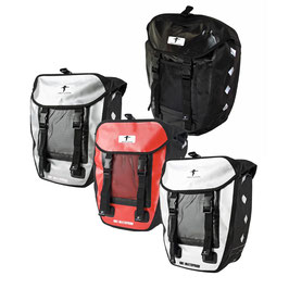 1x Red Loon Pro Packtasche