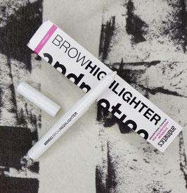 andmetics Highlighter Stift