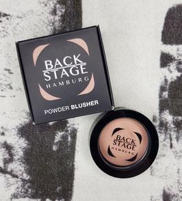 Backstage Powder Blush