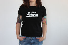 "Damen T-Shirt ""PAUL POPPEN"""