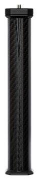 pocketPANO Extension Rod ER200