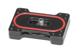 VARIO screw fastening