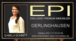 33813 OERLINGHAUSEN EPI IMMOBILIEN