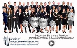 SCHMITZ  KARL-HEINZ Bergisch Gladbach Immobilienmakler Makler Immobilien Immobilienbüro