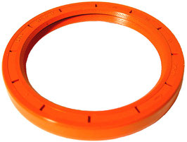 Joint Spi volant moteur Silicone