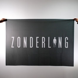 ZONDERLING FLAG