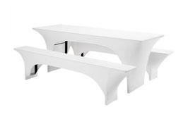 passion tree hussen set bierbankhussen ab 5 90. Black Bedroom Furniture Sets. Home Design Ideas