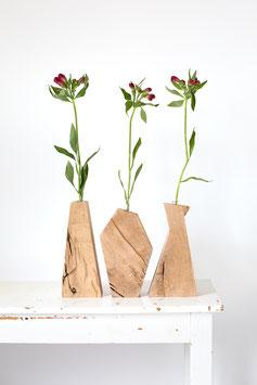 Restwood vase